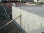 brace-foundation-courtesy-archairbuilder-dot-com