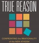 true_reason_cover_portion_courtesy_kregel_publisher