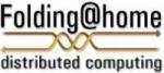 Folding@home_logo