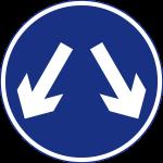 Ireland_road_sign_RUS_003_public_domain_1200x1200