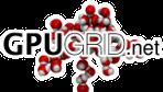 gpugrid_logo