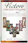 victory_through_the_lamb_cover_courtesy_publisher