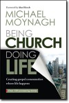 beingchurchdoinglifecover_courtesy_publisher
