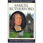bitesize_rutherford_cover_courtesy_publishe_1200x1200