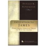 invitation_to_james_cover_courtesy_publisher_1200x1200