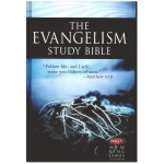 evangelism_study_bible_cover_courtesy_publisher