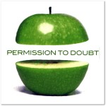 permission2doubt_cover_courtesy_publisher_excerpt