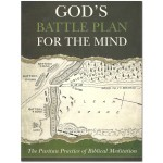 gods_battle_plan_cover_courtesy_publisher_1200x1200crop