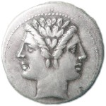 Janus_coin_public_domain