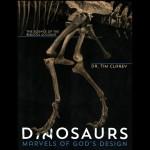 clarey_dinosaurs_courtesy_publisher