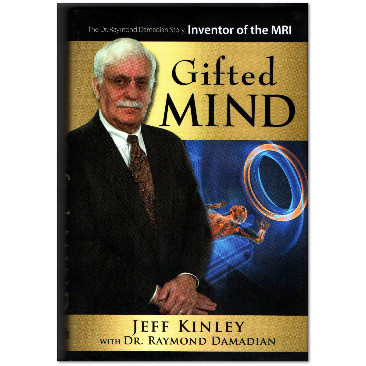 Gifted Mind: Engaging, Worthwhile…Unfinished