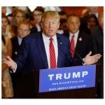 Donald_Trump_Signs_The_Pledge_CC4_license