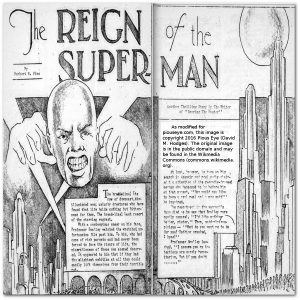 Reign_of_the_Superman_public_domain_modified_byDavidMHodgesfor_piouseyedotcom