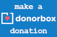Donate to Pious Eye via DonorBox.