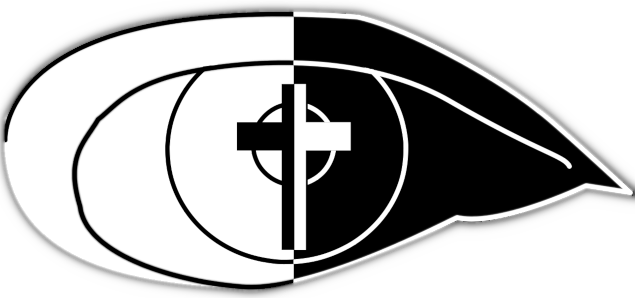 Pious Eye: Seeing by the True Light